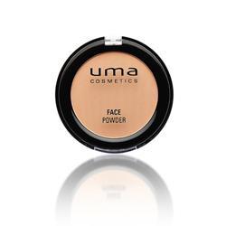 ΠΟΥΔΡΑ COMPACT UMA No 3 (ex No5)