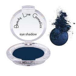 ΣΚΙΑ ΜΟΝΗ BEAUTY LINE No 181 AZUREAL BLUE