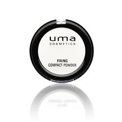 ΠΟΥΔΡΑ UMA No1 FIXING COMPACT
