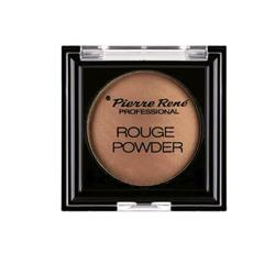ΡΟΥΖ PIERRE RENE No05 SHINY BROWN