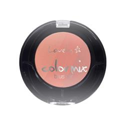 ΡΟΥΖ LOVELY Νο 1 COLOR MIX BLUSHER