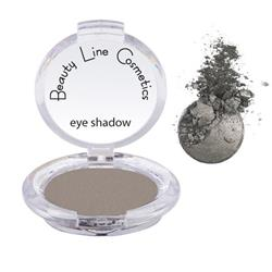 ΣΚΙΑ ΜΟΝΗ BEAUTY LINE No 186 PHOENIX ASHES
