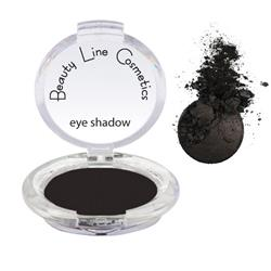 ΣΚΙΑ ΜΟΝΗ BEAUTY LINE No 182 FATAL NIGHT