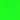 Liquid lime