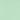 A toutch of green