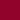 Fast dry κόκκινο φούξ Weak-spot