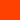 Fast dry πορτοκαλί φωσφοριζέ Lovely orange