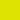 Fast dry κίτρινο AC/DC