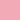 Fast dry ροζ Princess crown