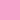 Fast dry ροζ έντονο παστέλ Sweet paradice