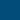 Fast dry Mykonos blue