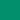 πράσινο φυστικί