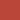 Πορτοκαλί σκούρο