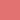Ροζ ανοιχτό