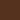 Καφε Σοκολα