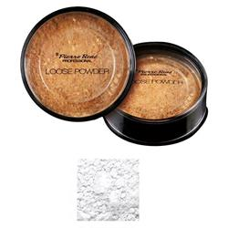 ΠΟΥΔΡΑ ΣΕ ΣΚΟΝΗ PIERRE RENE LOOSE POWDER No 00 RICE POWDER