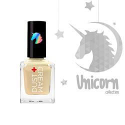 ΒΕΡΝΙΚΙ DUST+CREAM UNICORN No 088 PEARLY FAIRY