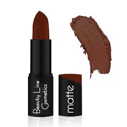 ΚΡΑΓΙΟΝ BEAUTY LINE MATTE No 17 WOODEN DOLL
