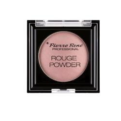 ΡΟΥΖ PIERRE RENE No 01 SOFT ROUGE