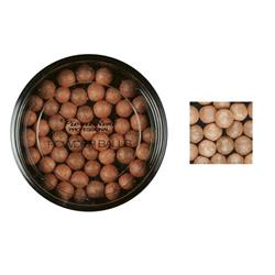 ΡΟΥΖ ΣΕ ΠΕΡΛΕΣ PIERRE RENE No 04 POWDER BALLS NATURAL