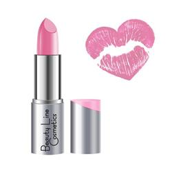 ΚΡΑΓΙΟΝ BEAUTY LINE No 46 CHERRY BLOSSOM