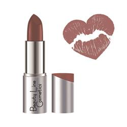 ΚΡΑΓΙΟΝ BEAUTY LINE No 30 NUDE FRAGILE IRIS