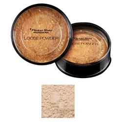 ΠΟΥΔΡΑ ΣΕ ΣΚΟΝΗ PIERRE RENE LOOSE POWDER No 03 TRANSPARENT