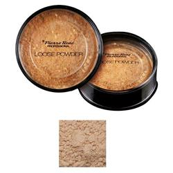 ΠΟΥΔΡΑ ΣΕ ΣΚΟΝΗ PIERRE RENE LOOSE POWDER No 01 PEARL BEIGE