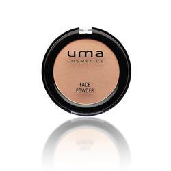 ΠΟΥΔΡΑ COMPACT UMA No 04 (ex No6)