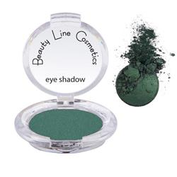 ΣΚΙΑ ΜΟΝΗ BEAUTY LINE No 180 EVERGREEN