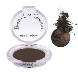 ΣΚΙΑ ΜΟΝΗ BEAUTY LINE No 185 BAKED BROWNIE