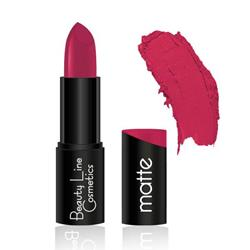 ΚΡΑΓΙΟΝ BEAUTY LINE MATTE No 31 RAW POWER