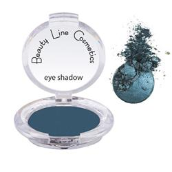 ΣΚΙΑ ΜΟΝΗ BEAUTY LINE No 188 HEAVY CLOUD
