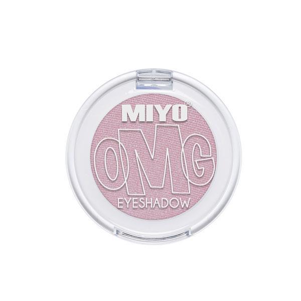 ΣΚΙΑ ΜΟΝΗ OMG! MIYO No 41