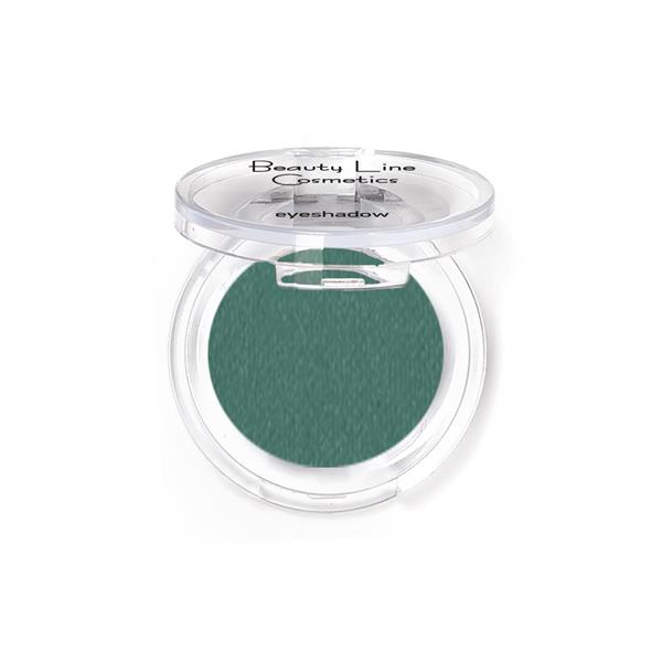 ΣΚΙΑ ΜΟΝΗ BEAUTY LINE No 380 EVERGREEN