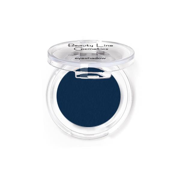 ΣΚΙΑ ΜΟΝΗ BEAUTY LINE No 381 AZUREAL BLUE