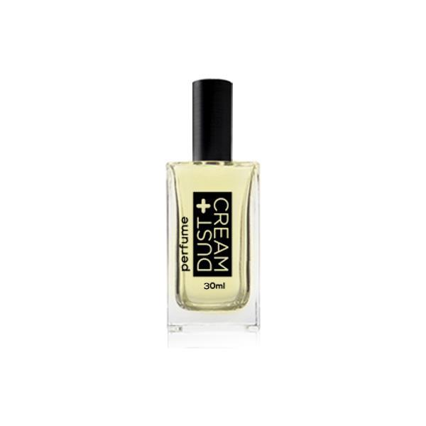 "ΚΟΛΩΝΙΑ D+C 30ml ΤΥΠΟΥ TOM FORD ""TOBACCO VANILLE"" UNISEX"