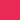 Pink-licious