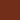 Καφέ σοκολατί σκούρο