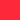 Κόκκινο κοραλί