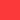 Κοραλί περλέ σκούρο