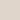 Λευκό κρεμ περλέ