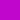 Ροζ - Μωβ