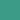 Πράσινο μέντα