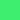 Πράσινο ΝΕΟΝ
