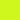 Κίτρινο φωσφοριζέ