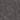 Γκρί σκούρο περλέ