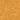 Χρυσαφί περλέ