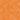 Πορτοκαλί με χρυσό γκλίτερ