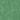 Πράσινο περλέ